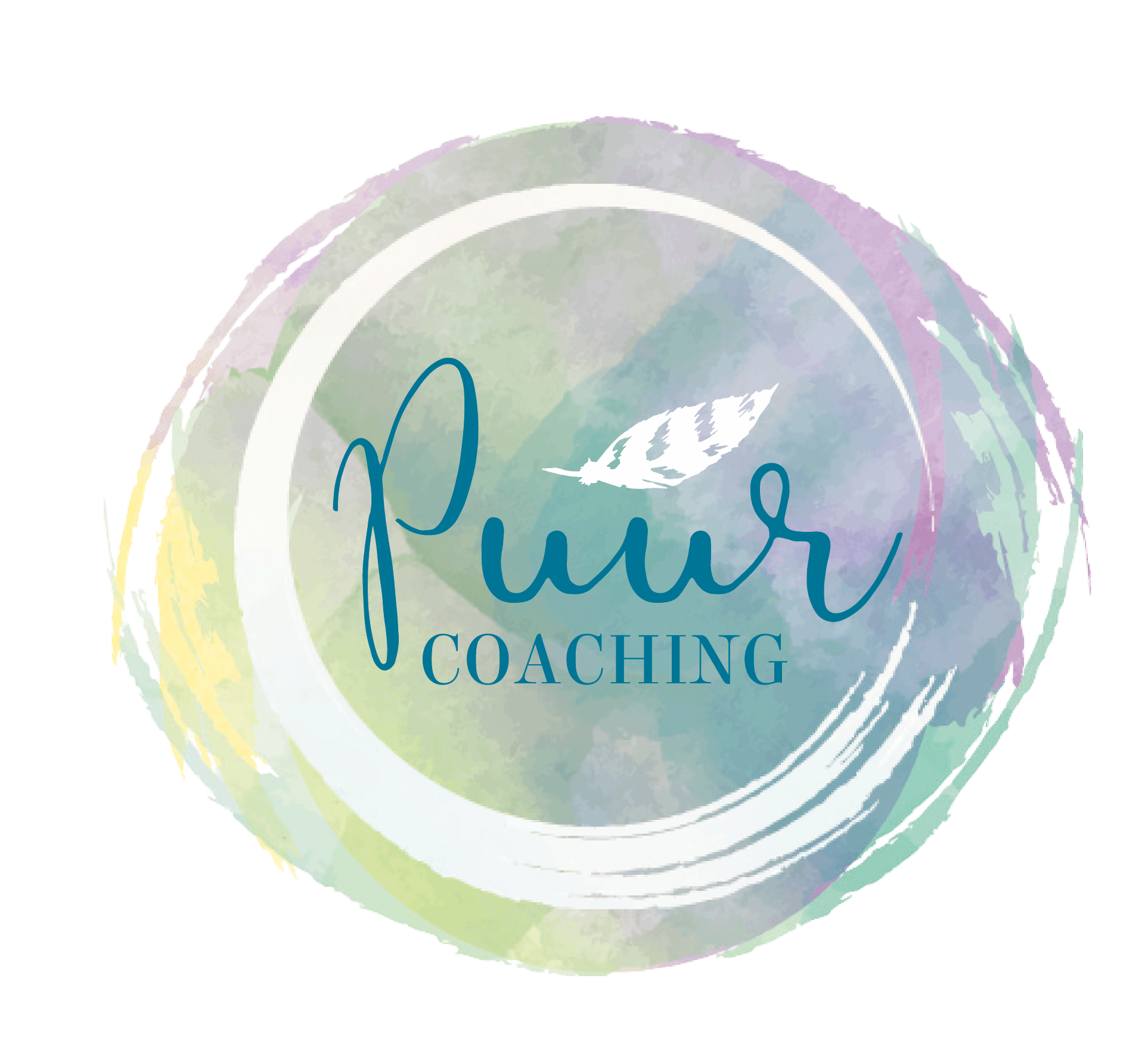Puur Coaching